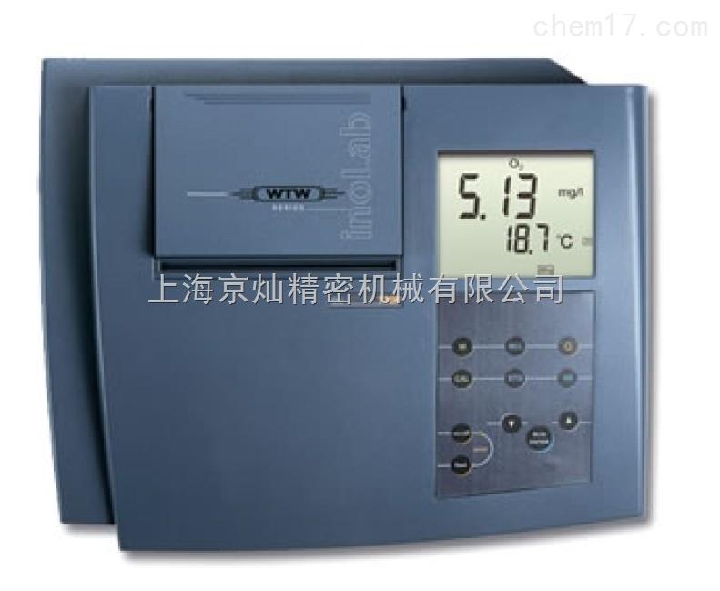 Oxi 7310溶解氧测试仪