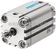 FESTO费斯托压力传感器DNCE-32-100-LS-1