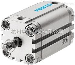FESTO費斯托傳感器DFM-40-80-P-A-GF價格