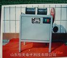 恒美活性炭强度测定仪价格