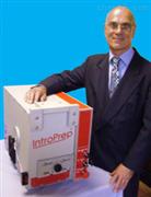 英國AECS高速逆流色譜儀 ---IntroPrep