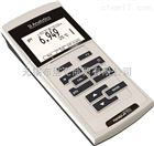 德国SI Analytics(肖特Schott) HandyLab 600数字化酸度计
