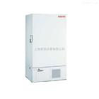 MDF-U7386S超低温保存箱