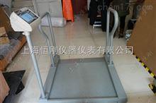 浙江医用轮椅秤厂家,质量保证轮椅电子秤