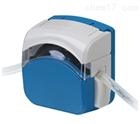 翻盖型蠕动泵泵头FG15-13,FG25-13