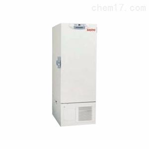 生物制品用低温冰箱 日本三洋VIP系列