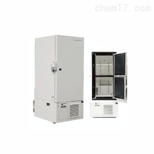 日本三洋低温冰箱代理厂家 试剂保存低温冰箱
