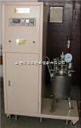 氨水系统气液吸收相平衡数据的测定实验装置|化工基础实验设备