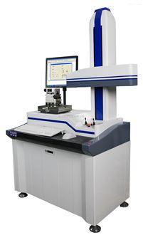 威而信MMD-R100D高精度轮廓仪