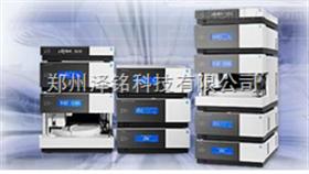 UltiMate3000液相色谱基本系统