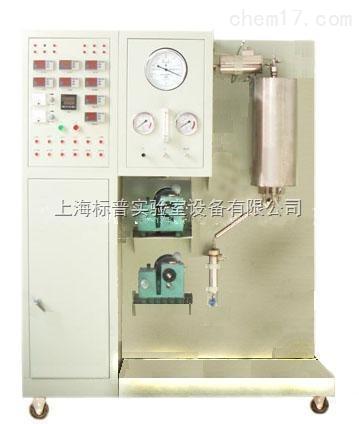 乙苯脱氢实验装置|化工基础实验设备