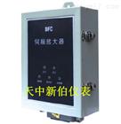 DFC-1200伺服放大器