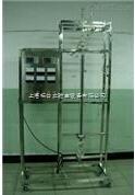 共沸精馏实验装置 化工基础实验设备