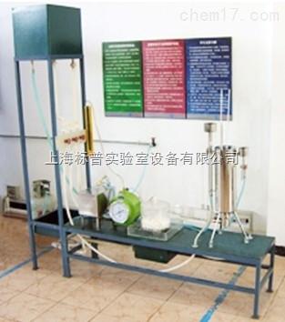 水流式燃气热值仪 燃气实验室设备