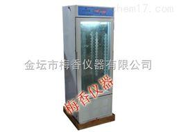 150A智能型生化分析仪器培养箱 厂家