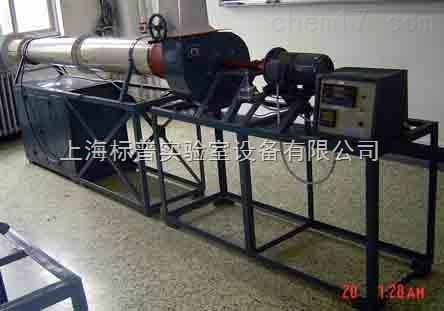 离心式风机性能实验台|热工类实验装置