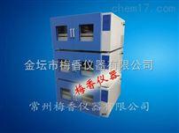 MXQHZ-3B组合式摇床生产厂家