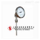 WSS-586万向型双金属温度计
