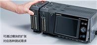 日本图技GRPAHTEC GL7000 记录仪
