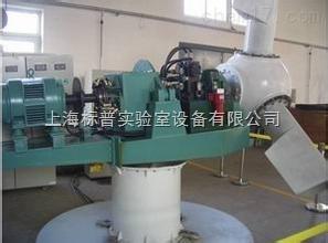 风力发电机液压实验台|风力发电技术及应用实训装置