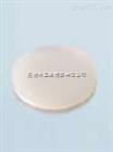 德国SCHOTT DURAN®VMQ1硅橡胶垫片