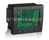 EM300AY系列多功能電力儀表