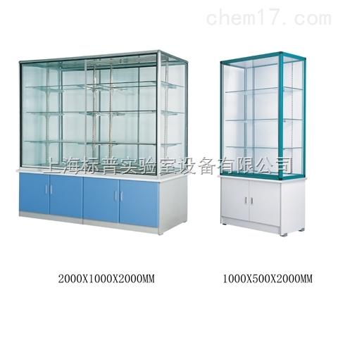 太阳能展示柜|太阳能技术及应用实训装置