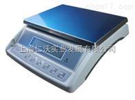 昆山钰恒电子秤LNW-30kg/1g可接RS232/外接打印机