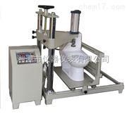CHJ-II型衛生陶瓷耐荷重試驗機