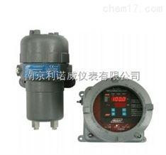 意大利ADEV-8866热导氢气分析仪