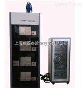 透明电梯实训装置(微机控制)|透明仿真电梯教学模型