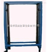 电梯导轨安装与调整实训装置|电梯安装实训装置