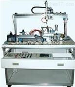 多功能物料分拣仓储实训装置(循环控制)|工业自动化实训装置