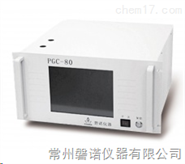 磐诺C2-C5低碳VOCs在线气相色谱系统