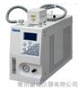 磐诺-D-6S型热解析仪