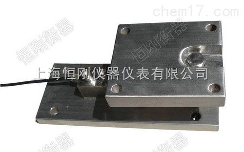 碳钢plc称重模块 plc控制电子模块