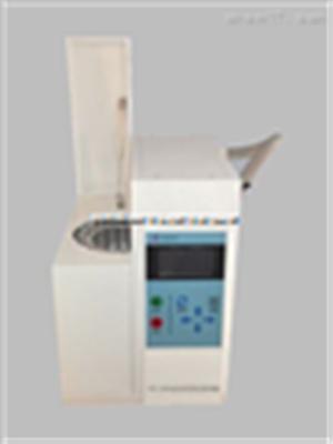ATDS-3600A全自动二次热解吸仪10位