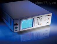 供应Chroma 19055/19055-C耐压测试分析仪