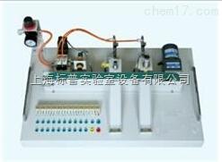 材料分拣控制模型|工业自动化实训装置