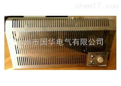 温控取暖器、温控加热器
