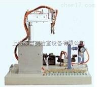 气动机械手控制模型 工业自动化实训装置