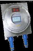 JY-1800DF-EX上海久尹防爆常量氧分析仪