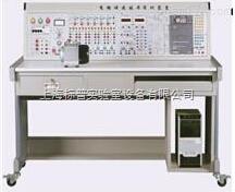 变频调速技术实训装置 工业自动化及网络技术实训考核装置