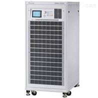 致茂Chroma 61860回收式电网模拟电源