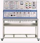 电子技术实训装置2|电工电子技术实训设备