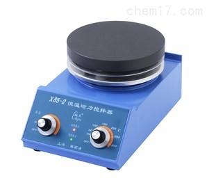 多功能恒温搅拌器