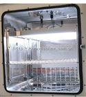 Labonce-PS系列藥品強光穩定性試驗箱