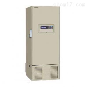 -86℃医用低温冰箱