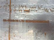 无锡SA1017Gr91CL2钢板