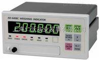 AD-4408C称重显示器AND控制器-AD-4408C CC-Link总线重量显示器